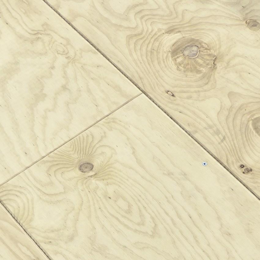 Panneau de plancher Plywood