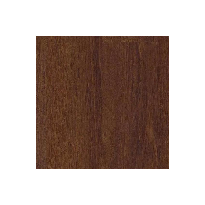 Endverarbeitung Holz URANUS 2,2 m²