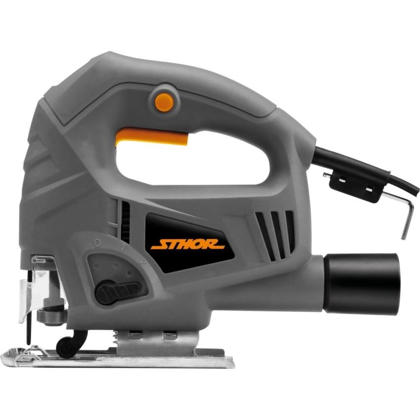 570w Jigsaw