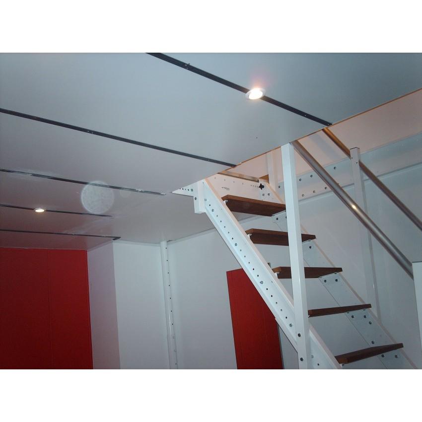Cadre à Faux-Plafond