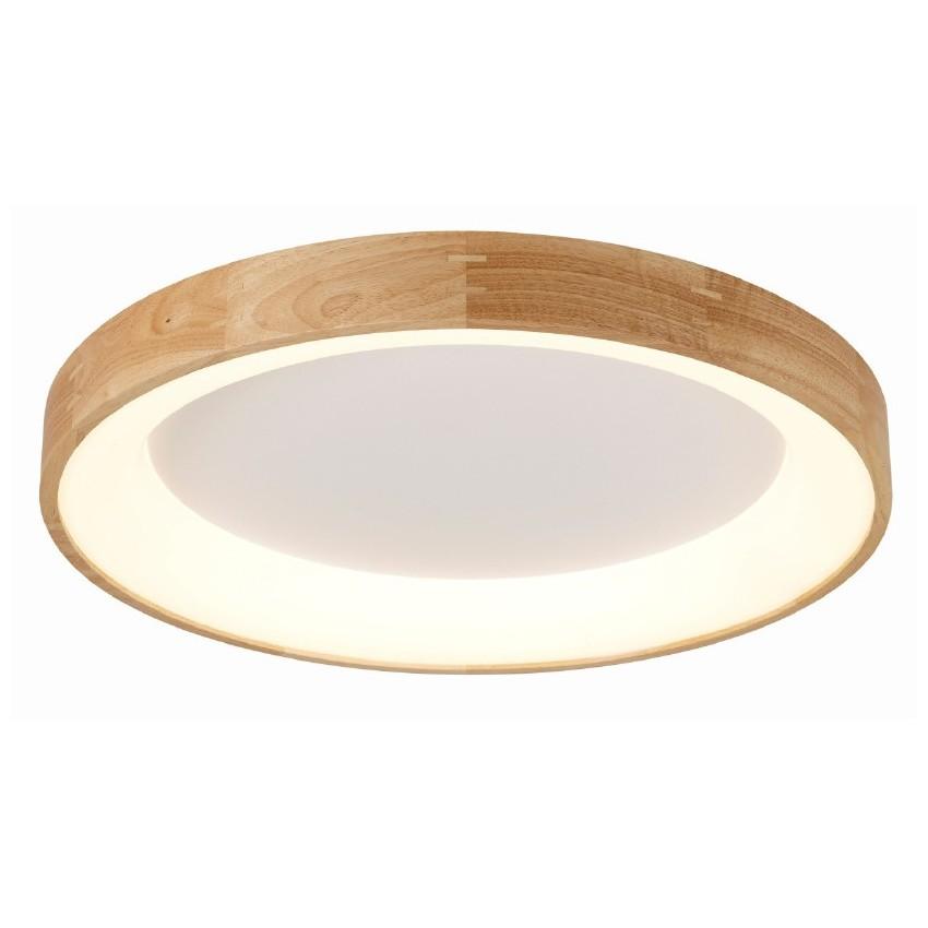 Lámpara LED decorativa