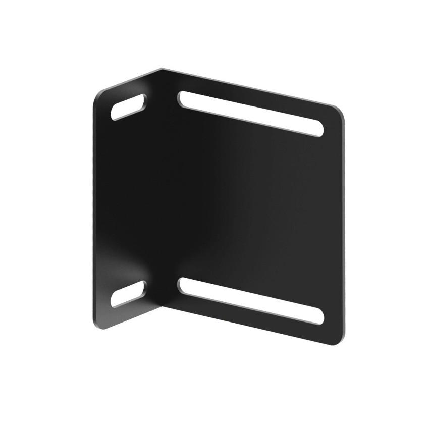 Conector Descansillo M / L